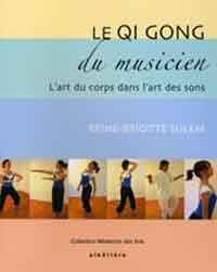 Qi Gong pour le musicien