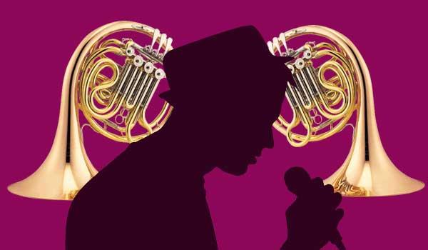 Respiration chez les chanteurs et les instrumentistes à vent