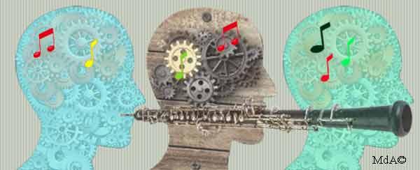 psychologie et dystonie