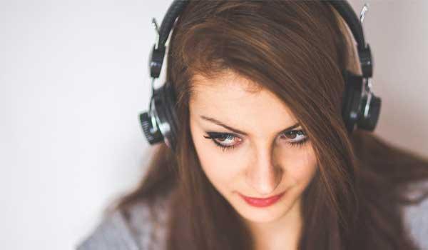 creativité et musique