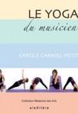 Yoga du musicien