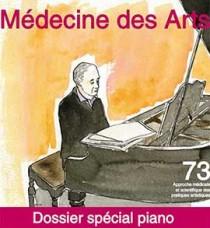 Santé du pianiste