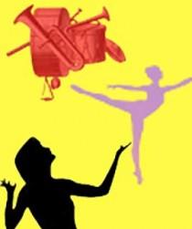Santé du danseur