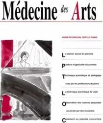 Santé du pianiste N°48