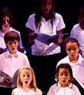 Chanter en coeur et cohérence cardiaque