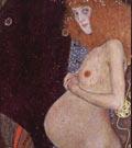 TMS et femme enceinte