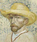 Santé de Van Gogh