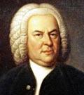 Les compositeurs, pianistes