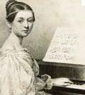 Piano, enseignement