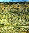 Paul Klee synesthésie
