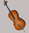 diabète violoncelle