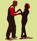 danse et vieillissement cérébral
