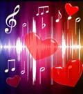 Musique et séduction