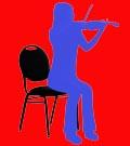 musicien synchronisation