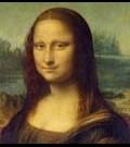 Mona Lisa hypothyroïdie