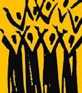 Chanteurs et Covid 19
