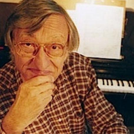 Pierre Jansen