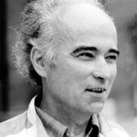 Jacques Delécluse