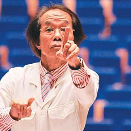 Nguyen Thien Dao
