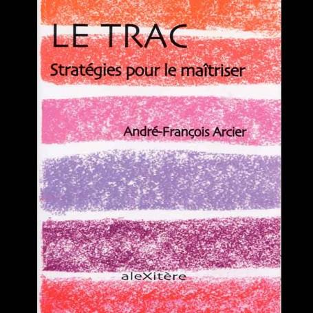 Trac 2