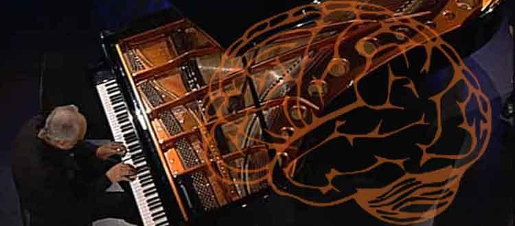 Comment les émotions interviennent sur la créativité du pianiste jazz ?