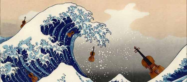 Dyskinésie et dystonie induites par le primpéran chez une musicienne lors d'une croisière