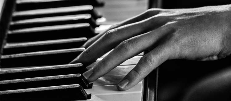 COVID: Tips for Piano Hygiene and Protection of Pianists