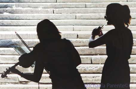 Se défaire de nos biais concernant notre appréciation de la musique demande un effort