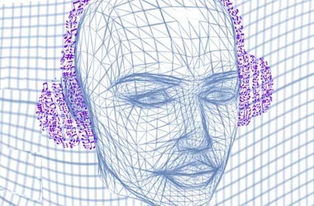 Syndrome de l'oreille musicale